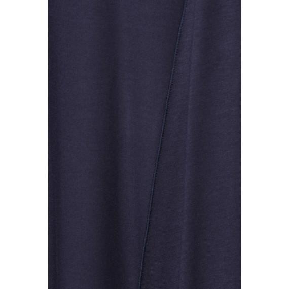 Eleganter Basic-Cardigan /