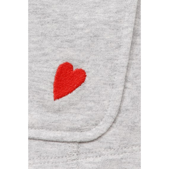 Sportliche Jacke mit Revers /